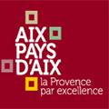 aix-en-provence-tourism