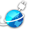 cycloplanet
