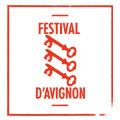 avignon-festival