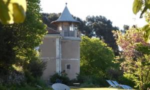 pavillon-detente
